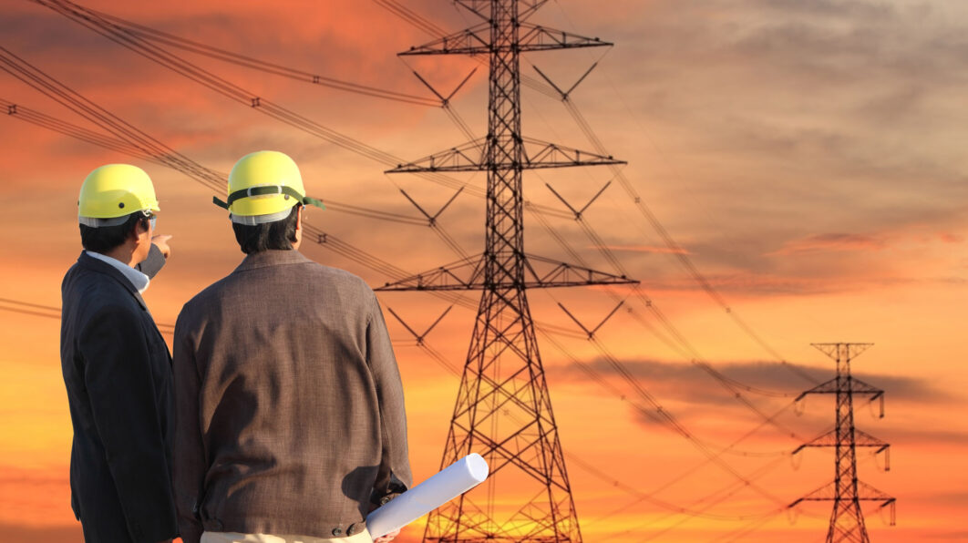 BSc (Hons) Engineering (Electrical and Electronic) – Top-Up